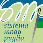 Original_smp_cover