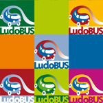 Original_lud_cover
