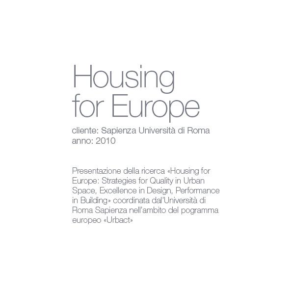 Original_00-housing