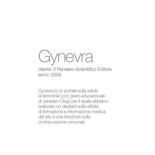 Original_00-gynevra