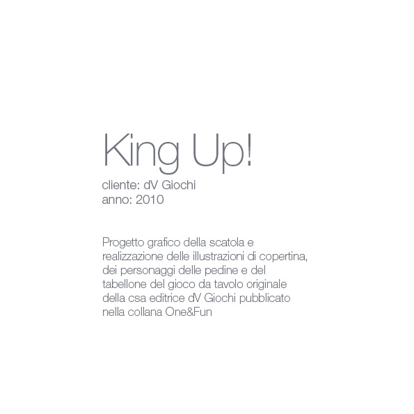 Original_0-kingup
