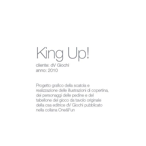 Original_0-kingup