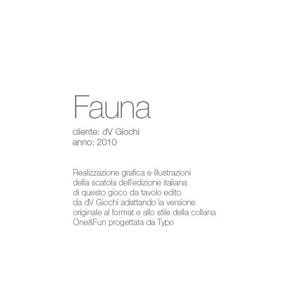 Original_0-fauna