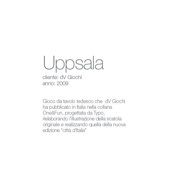 Original_0-uppsala