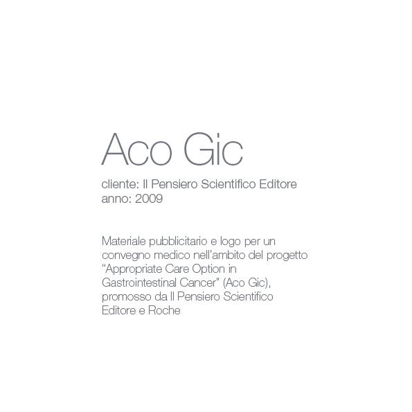 Original_00-acogic