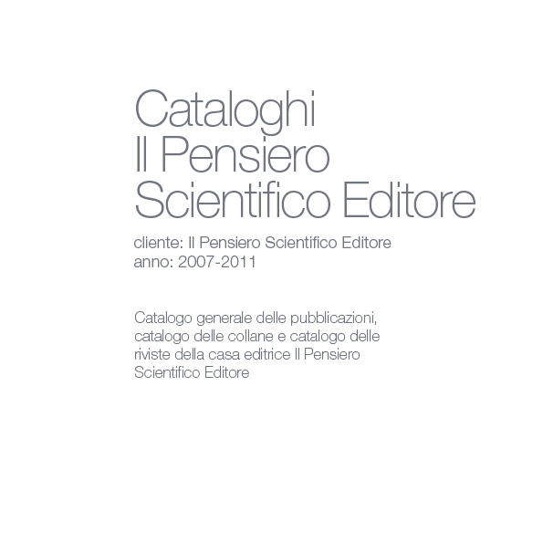 Original_0-cataloghi