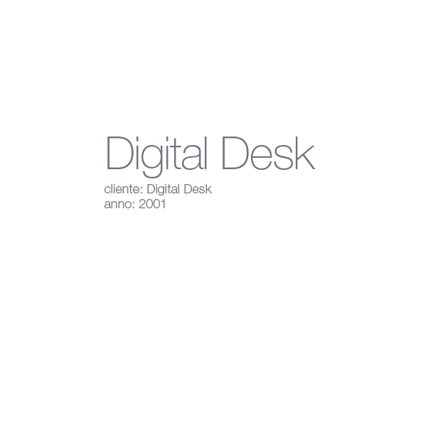 Original_00-digitaldesk scheda